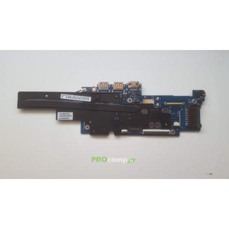 Pagrindinė plokštė Samsung Chromebook 303C