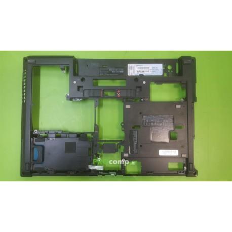 Apatinės dalies dugnas Hp EliteBook 8470p