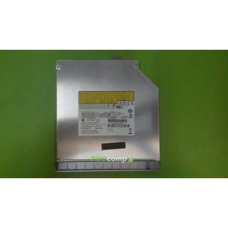 CD-DVD optinis įrenginys Hp EliteBook 8470p