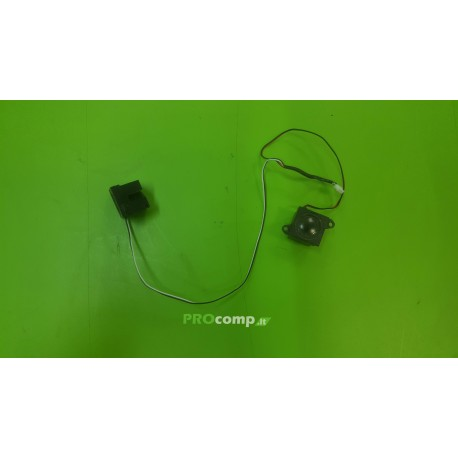 Garsiakalbiai Sony SVE151E11M