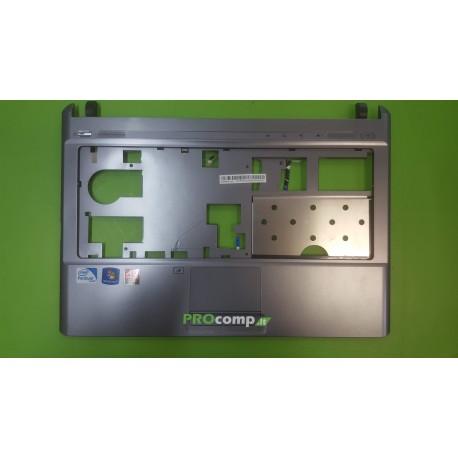 Apatinės dalies viršus Acer Aspire 4810T