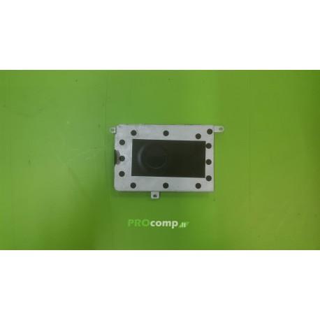 HDD tvirtinimo laikiklis Acer Aspire 4810T