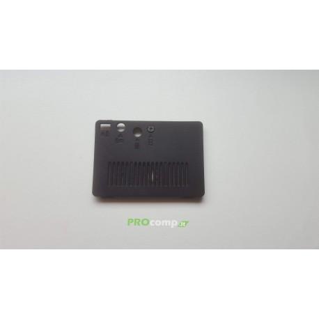 Ram dangtelis Hp ProBook 6450b
