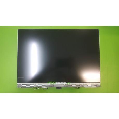 Ekrano dangtis su matrica Lenovo Yoga 920-13IKB