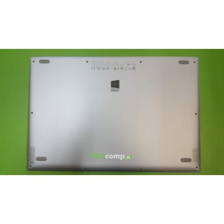 Apatinės dalies dugnas Lenovo Yoga 920-13IKB