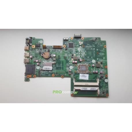 Pagrindinė plokštė su procesoriumi AMD A4-4355M Hp Pavilion 15-b160so