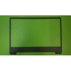 Ekrano apvadas Lenovo ideapad 330S-14IKB