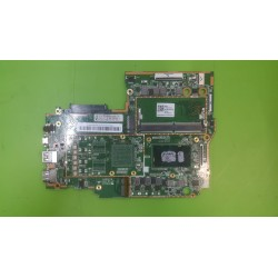 Pagrindinė plokštė su procesoriumi Intel Core i5-8250U Lenovo ideapad 330S-14IKB