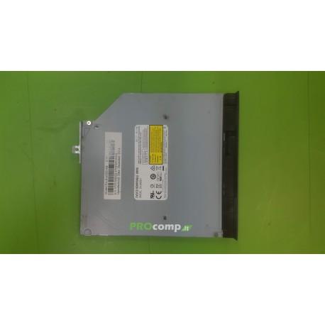 CD-DVD optinis įrenginys Asus X555L