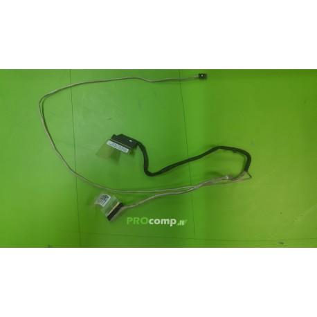 Ekrano šleifas Dell Inspiron 3558