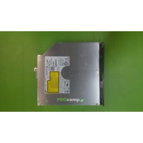 CD-DVD optinis įrenginys Dell Inspiron 3558