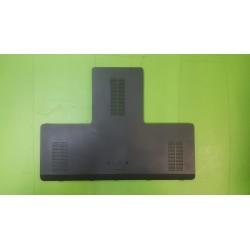 HDD,ram dangtelis Hp Pavilion dv7-6100eo