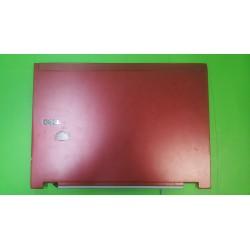 Ekrano dangtis Dell Latitude E6410