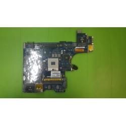 Pagrindinė plokštė Dell Latitude E6410