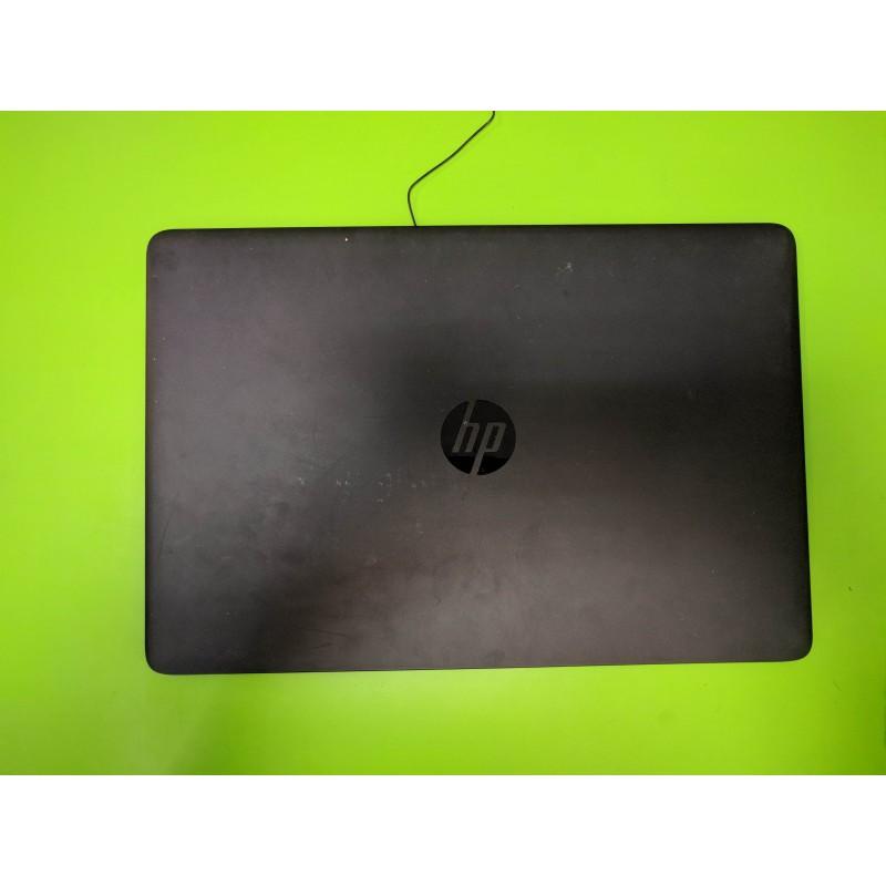 Ekrano dangtis HP 455 G1