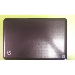 Ekrano dangtis HP G62-a11SO