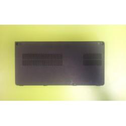 HDD dangtelis HP G62-a11SO