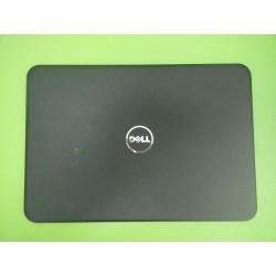 Ekrano Dangtis Dell Inspiron 3521