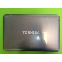 Ekrano dangtis Toshiba L755-1HW