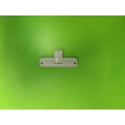 HDD tvirtinimo dėžutė Toshiba L755-1HW