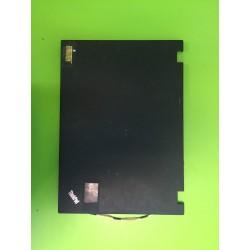 Ekrano dangtis Lenovo T410