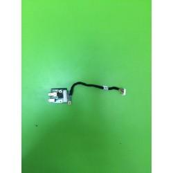 USB su šleifu Lenovo T410