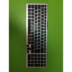 Klaviatura SONY PCG-81212M