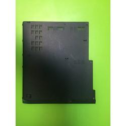 HDD Ram dangtelis ASUS A52J
