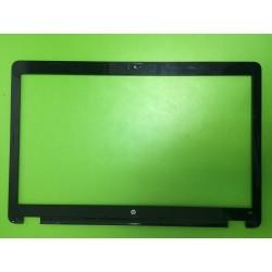 Ekrano apvadas HP G72-b10EO
