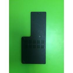 Ram dangtelis Acer 5538G