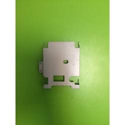 HDD tvirtinimo dėžutė Fujitsu Lifebook E751