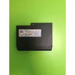 HDD dangtelis Fujitsu Lifebook E751