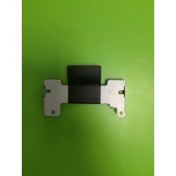 HDD tvirtinimo dėžutė SAMSUNG R580