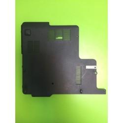HDD Ram dangtelis MSI-CX623