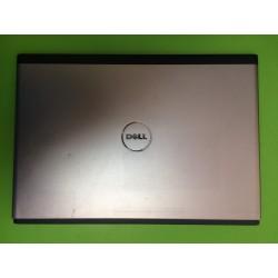Ekrano dangtis Dell Vostro 3300