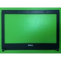 Ekrano apvadas Dell Vostro 3300