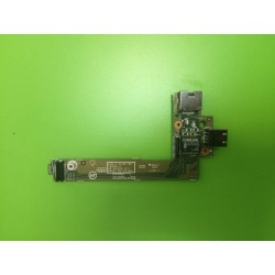 USB LAN plokštė Lenovo L440