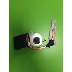 Aušintuvas su radiatoriumi Acer Aspire 3410