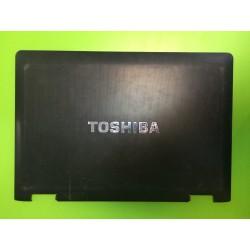 Ekrano dangtis Toshiba Tecra M11-10X