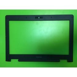 Ekrano apvadas Toshiba Tecra M11-10X