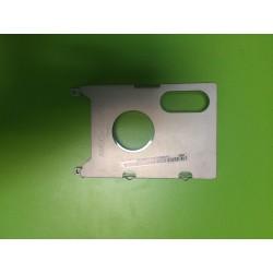 HDD tvirtinimo dėžutė Packard bell TK81-SB