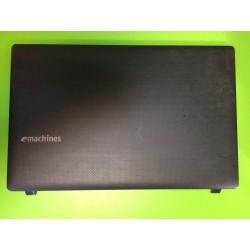 Ekrano dangtis Emachines E442