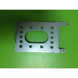 HDD tvirtinimo dėžutė Packard bell TE69HW