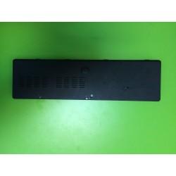 Ram HDD dangtelis Packard bell TE69HW