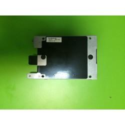 HDD tvirtinimo dėžutė Packard bell TJ65