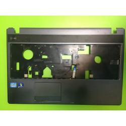 Apatinės dalies viršus Acer Aspire 5749