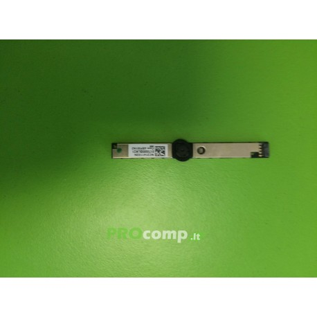 Web kamera Acer Aspire ES1-520