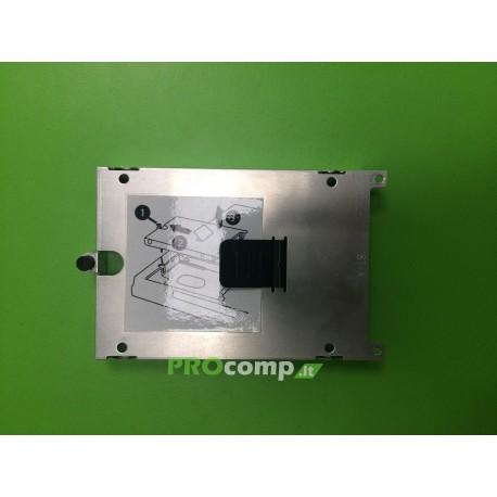 HDD tvirtinimo dėžutė HP 625