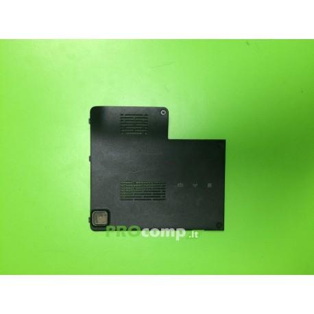 HDD dangtelis HP Pavilion dm3
