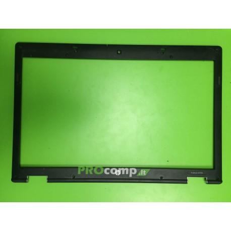Ekrano apvadas HP ProBook 6555b